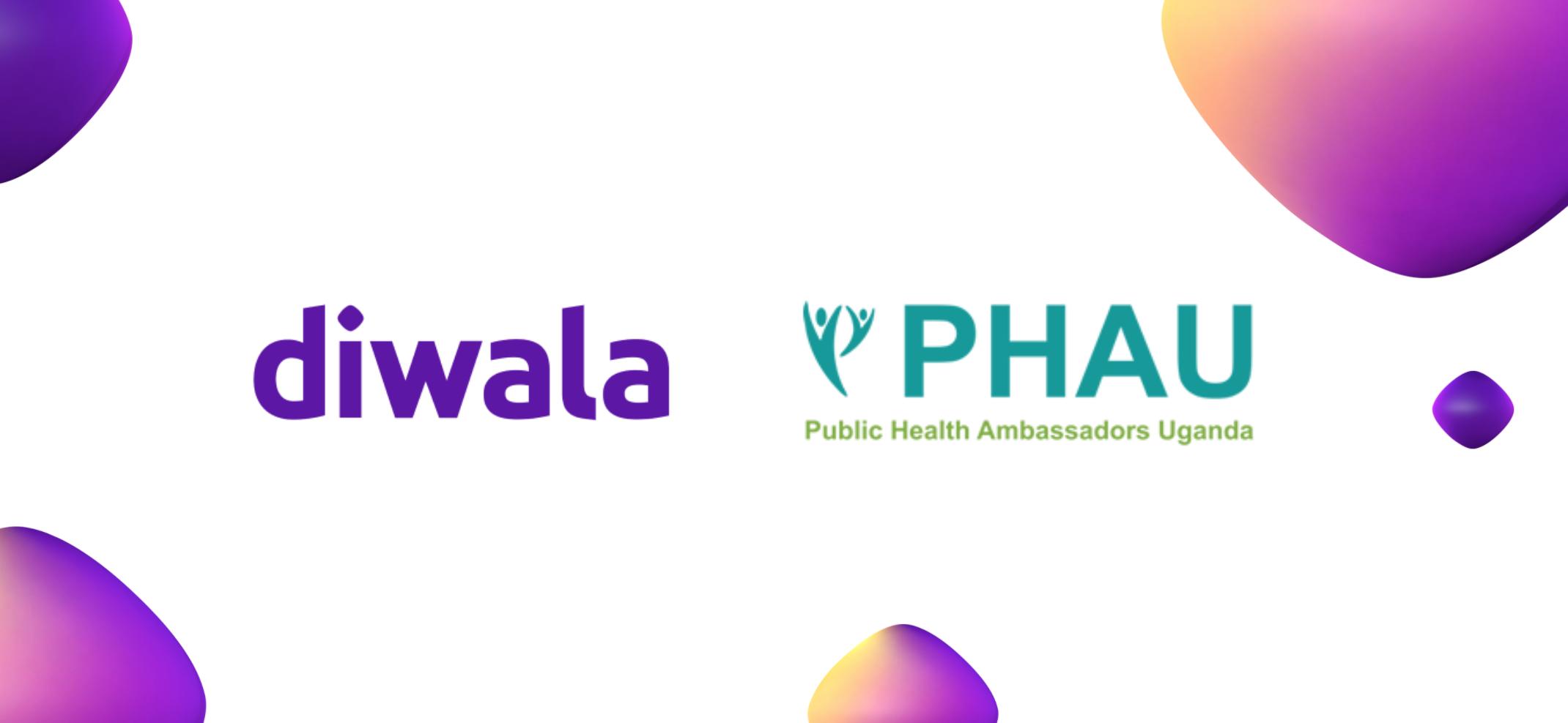 Diwala App Project